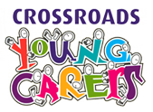 Crossroads Young Carers